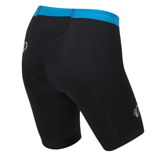 Women's SELECT Pursuit Tri Short2