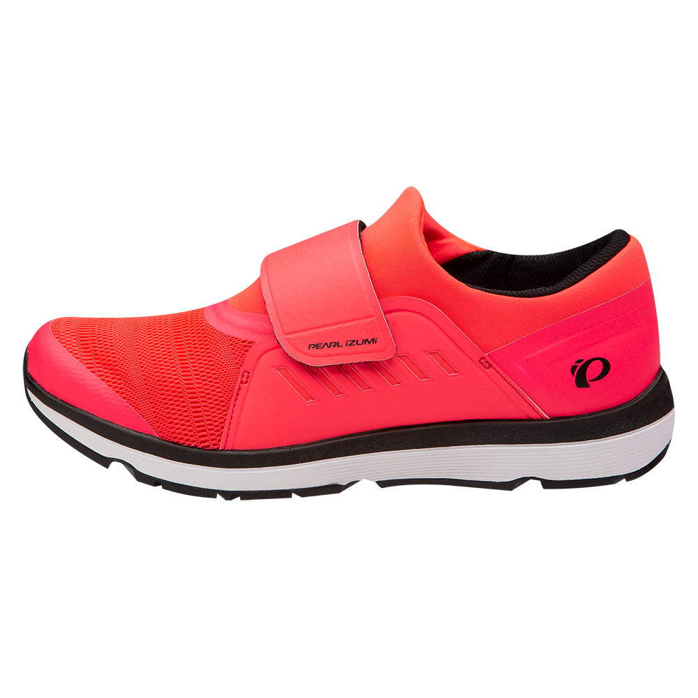 Women's Vesta Studio3