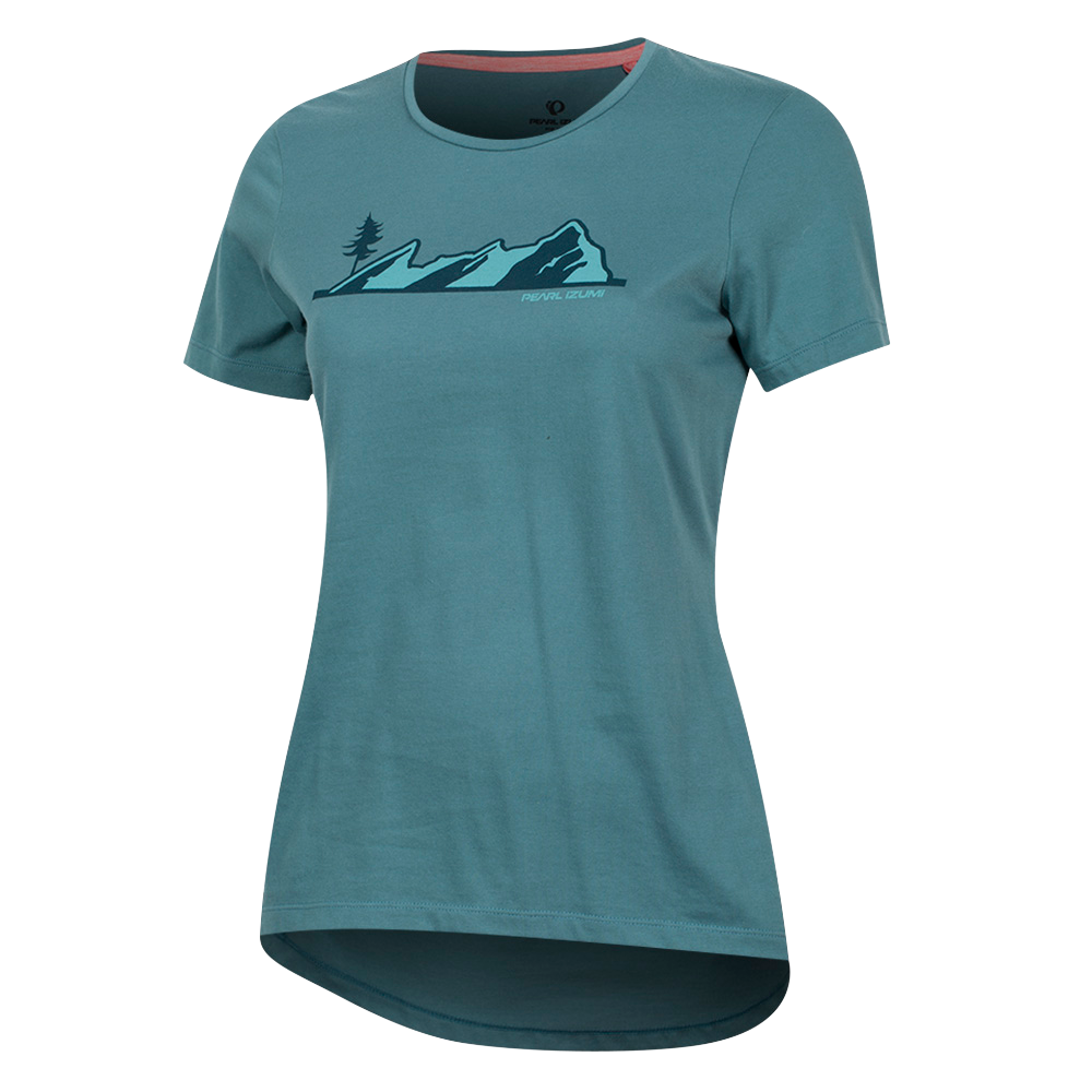 Women's Mesa T-Shirt1