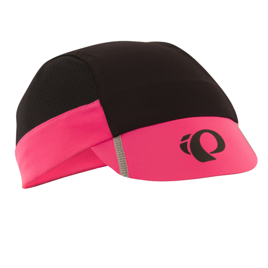 Transfer Cycling Cap1