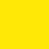 ASCEND SCREAMING YELLOW