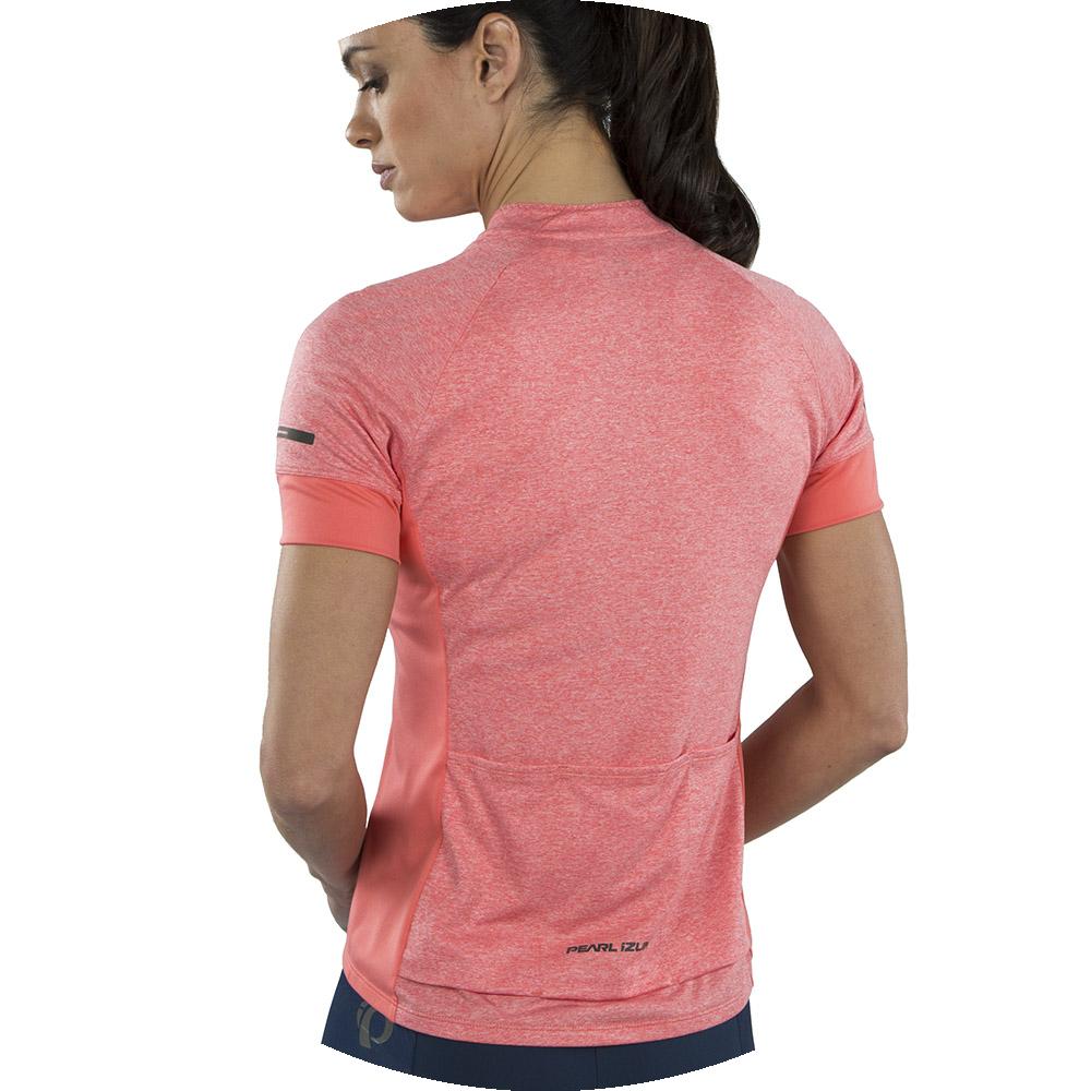 Women's SELECT Escape Short Sleeve jersey4