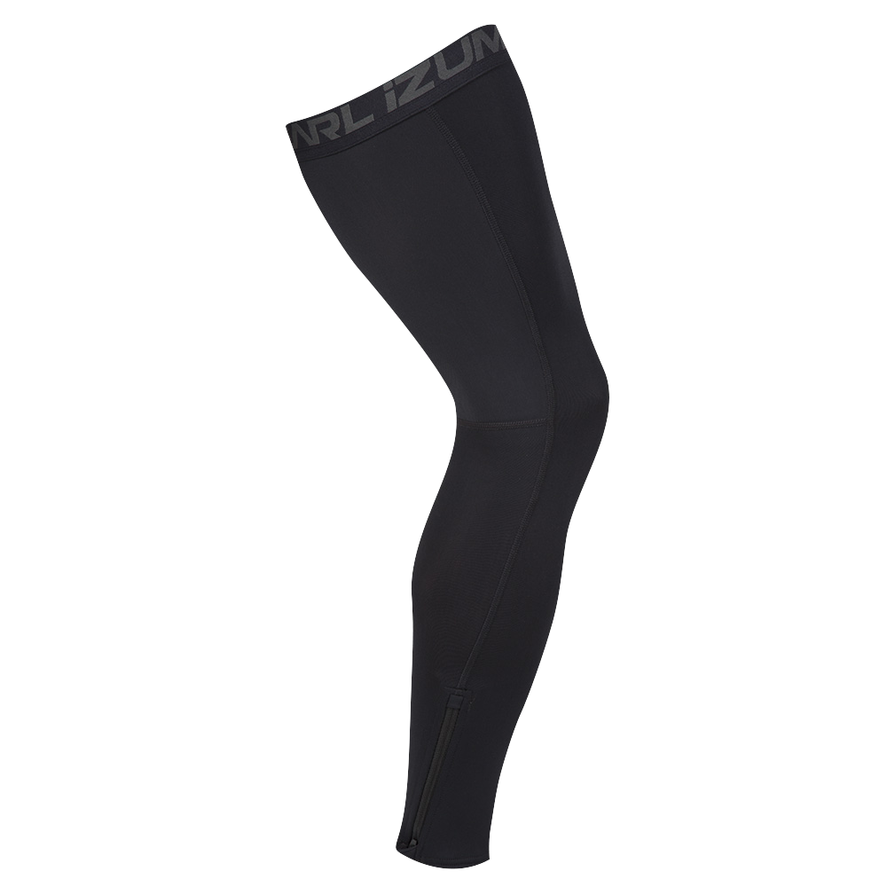 ELITE Thermal Leg Warmer1