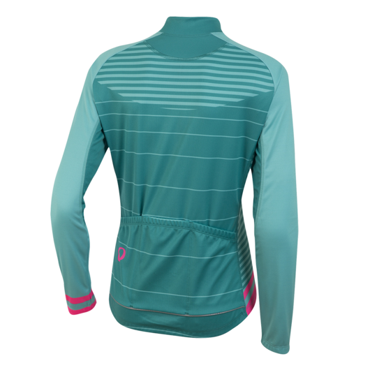 Women's ELITE Thermal LTD Jersey2