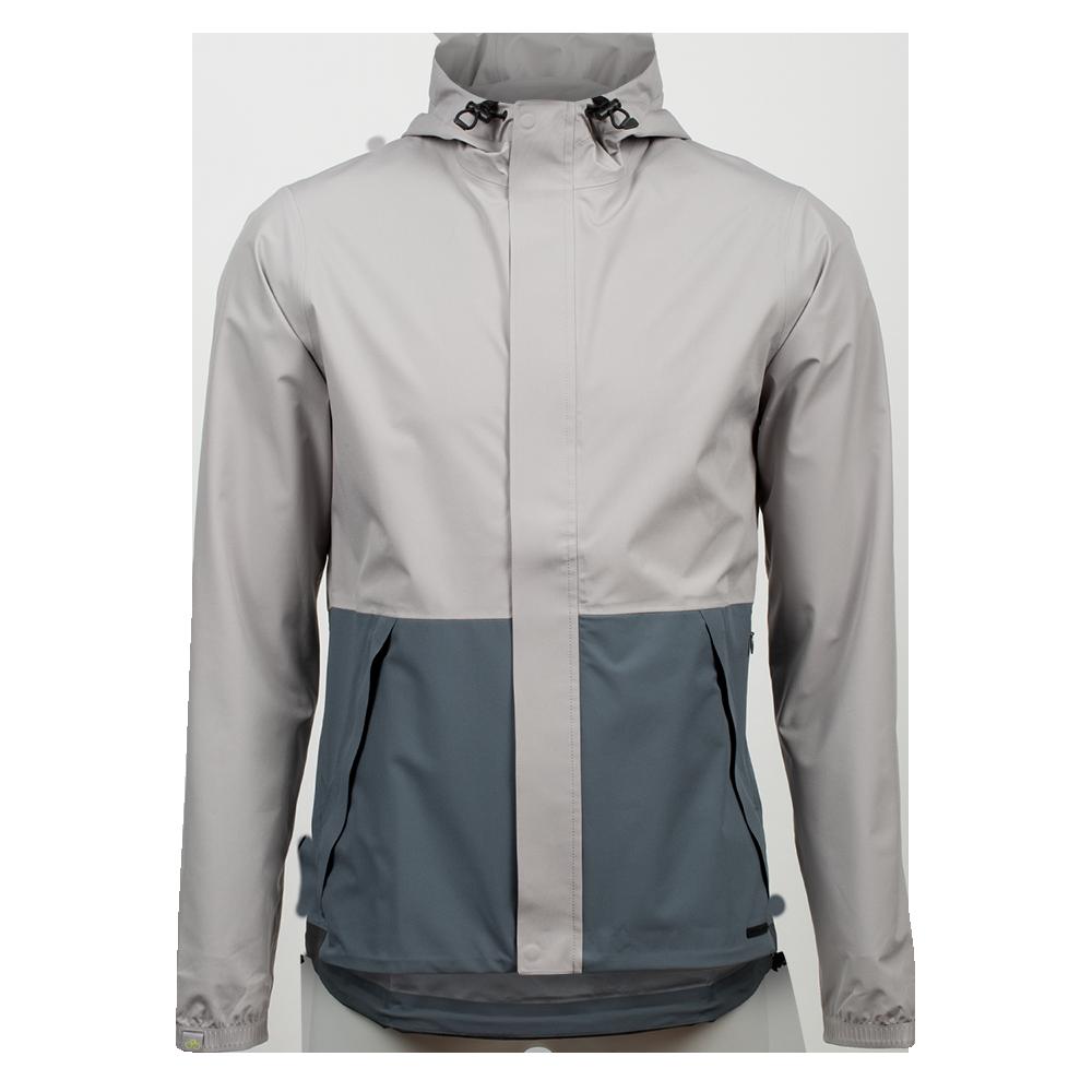 Vista WXB Jacket1