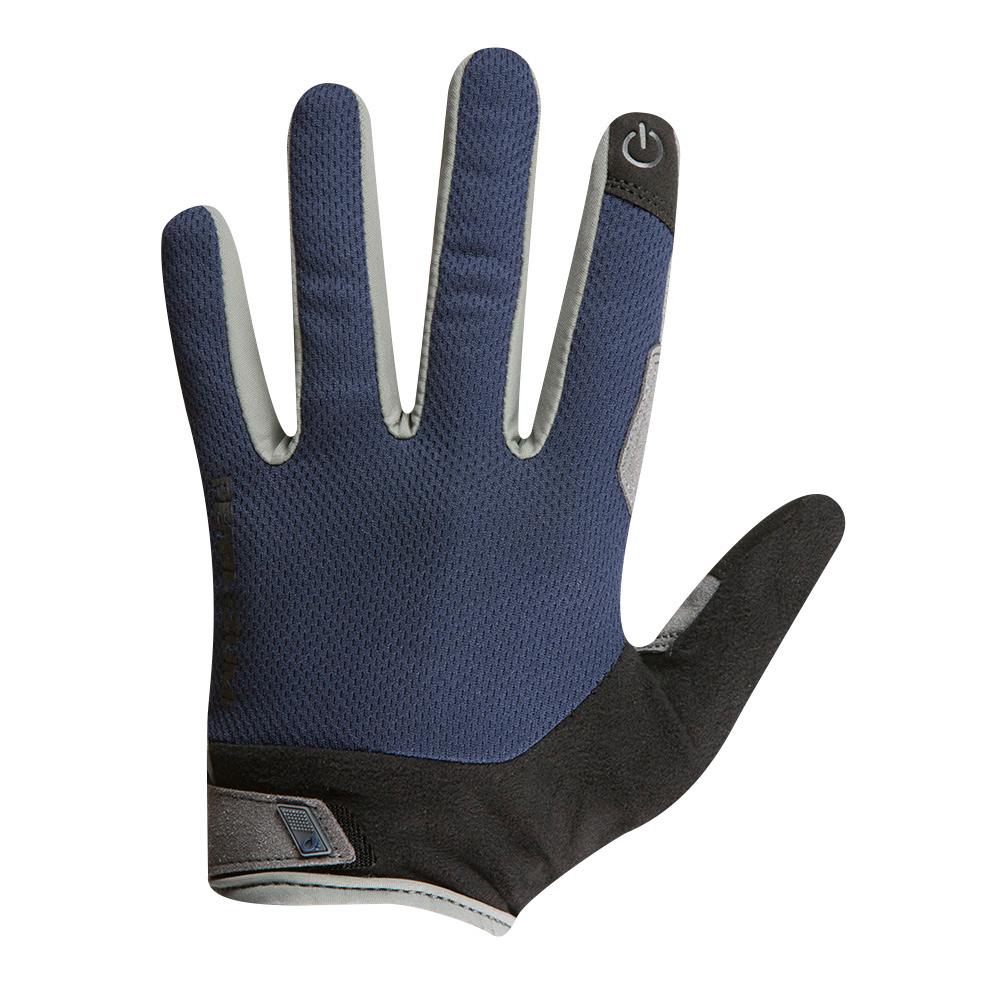 Attack Full Finger Glove1