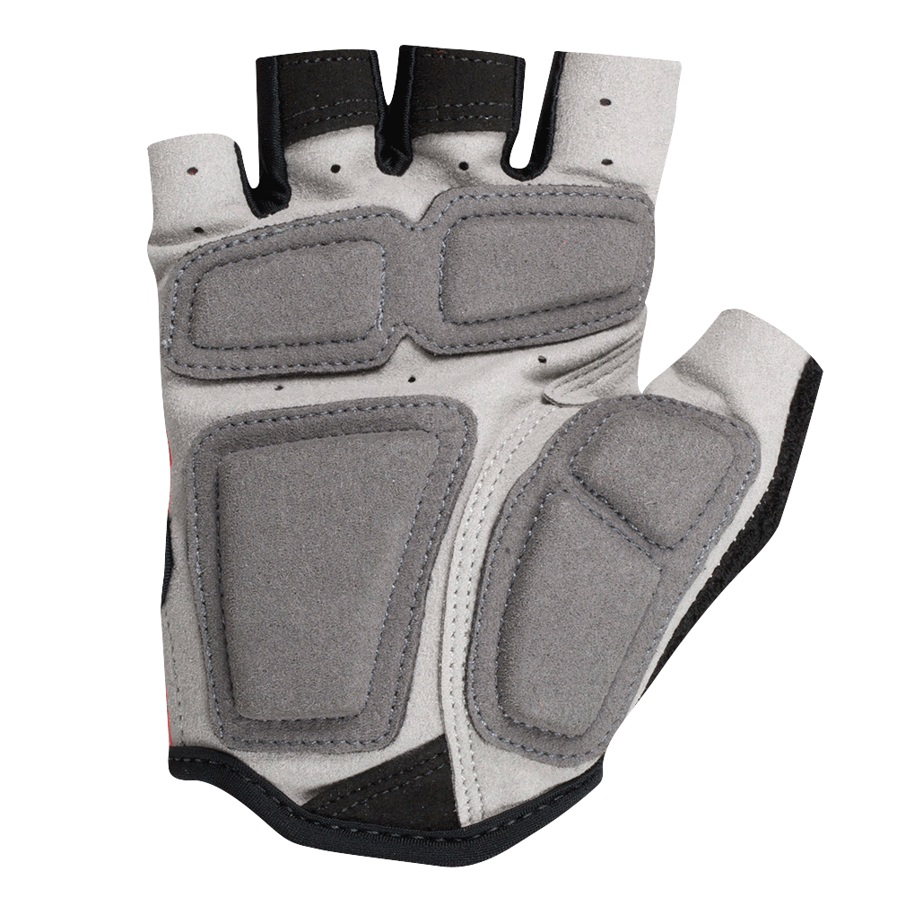 Women's SELECT Glove2
