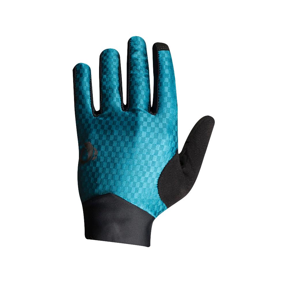 PRO Aero Full Finger Glove1