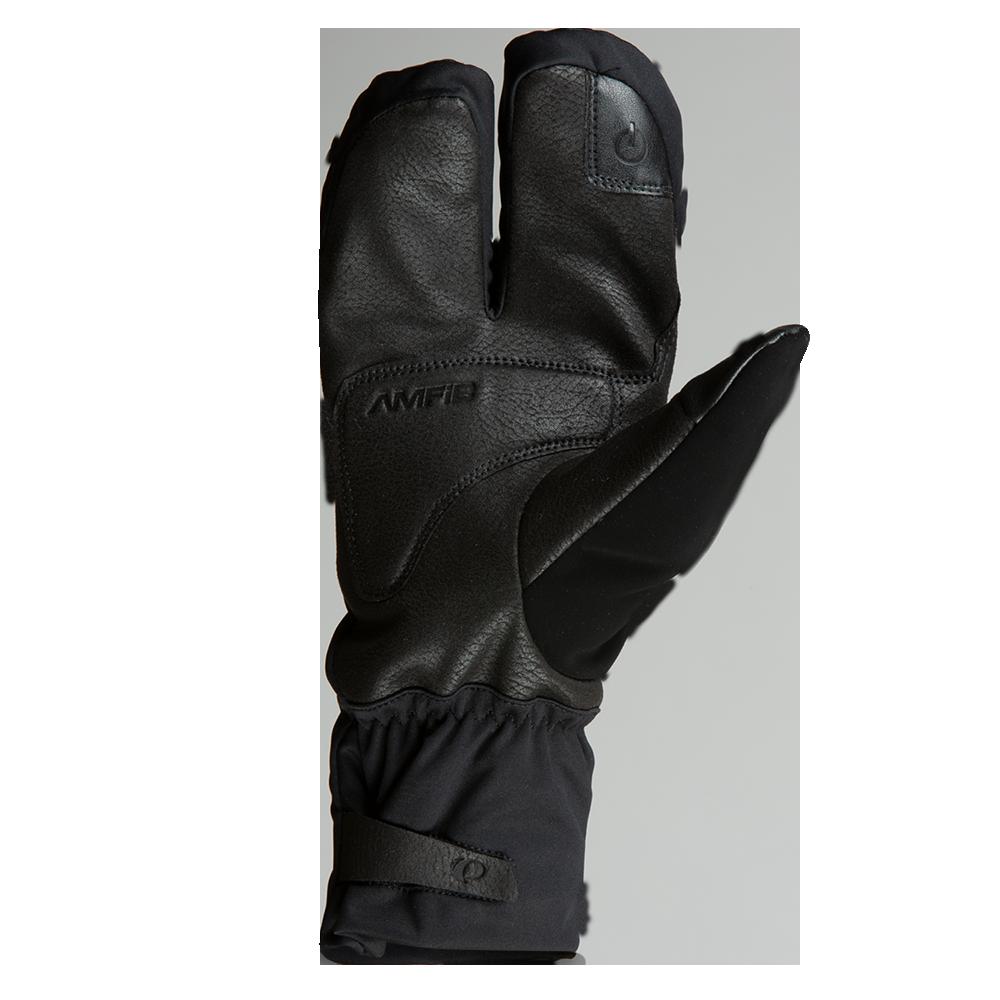 AmFIB Lobster Gel Glove2