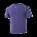 Children's Pro Challenge T-Shirts