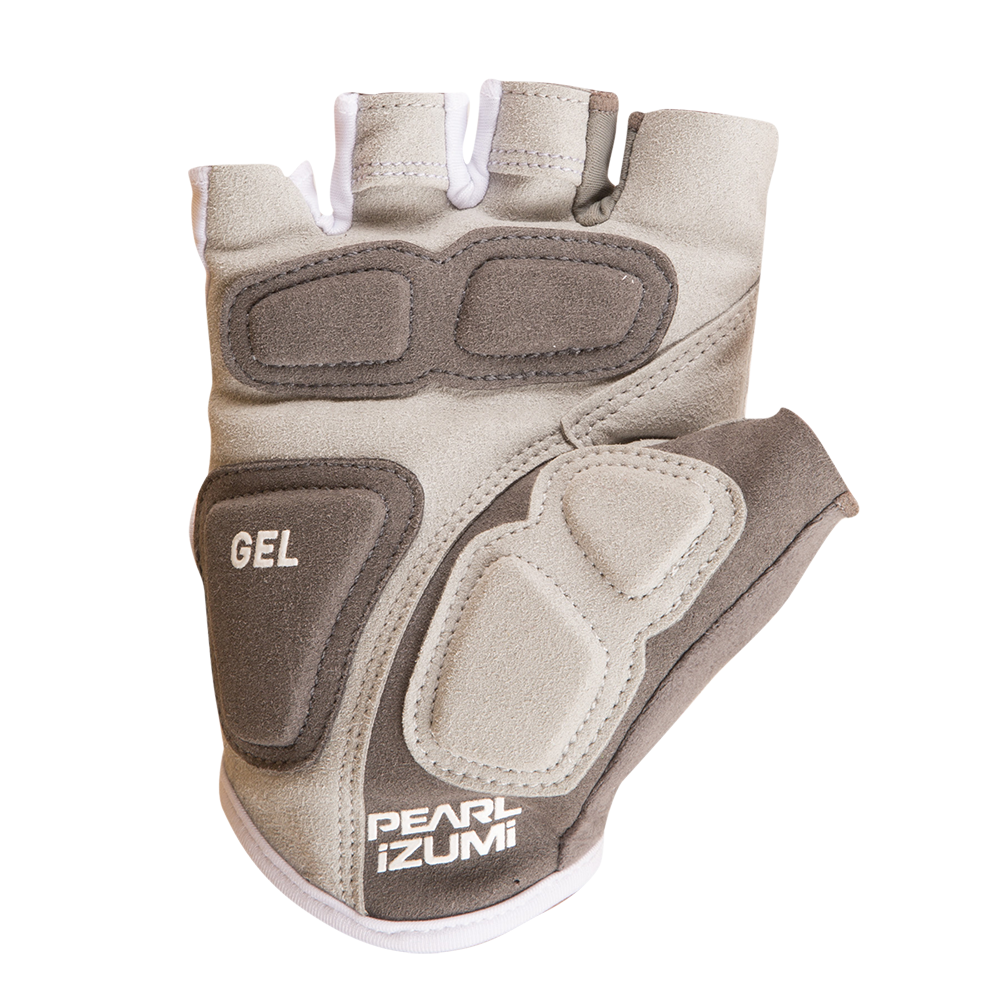 Women's ELITE Gel Glove2