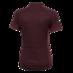 Women's SELECT Escape Short Sleeve Jersey