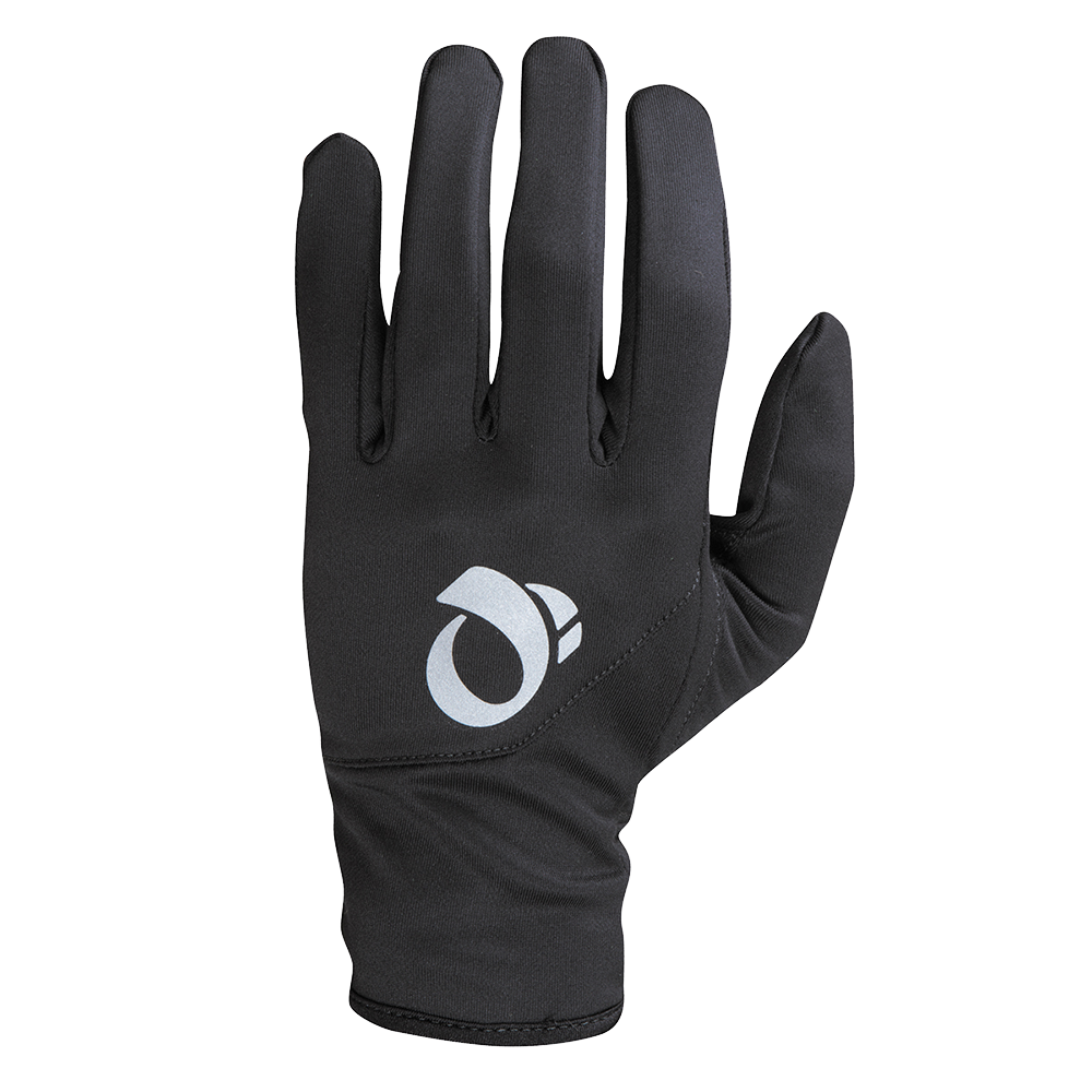 Thermal Lite Glove1