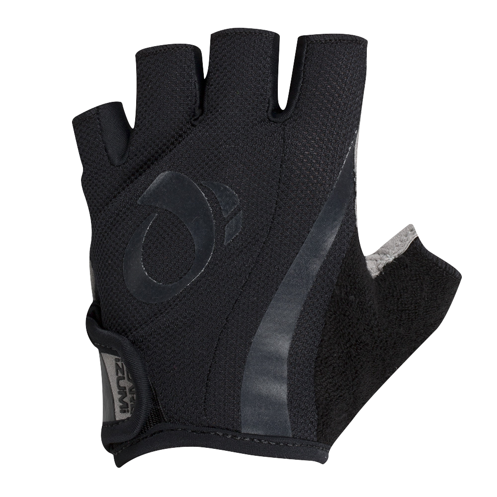 Women's SELECT Glove1