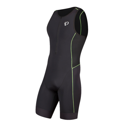 Men's ELITE Tri Suit