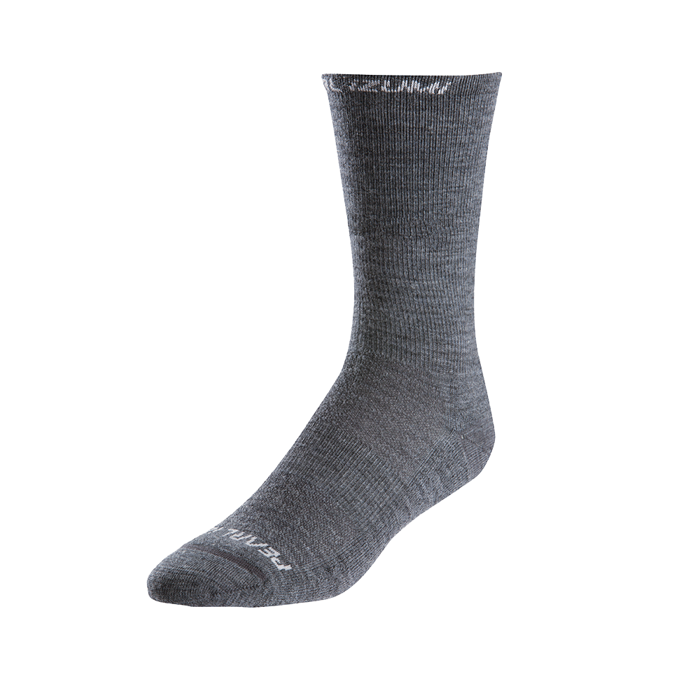ELITE Thermal Wool Socks1