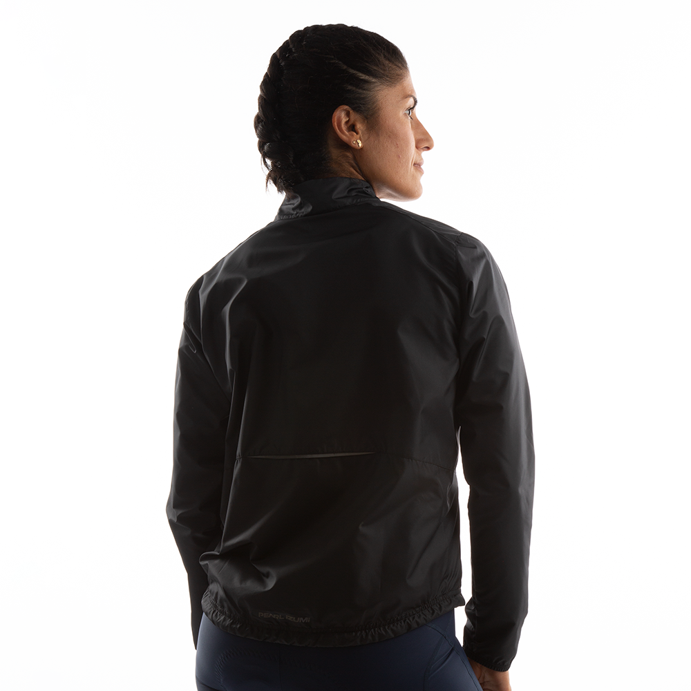 Women's Barrier Jacket3