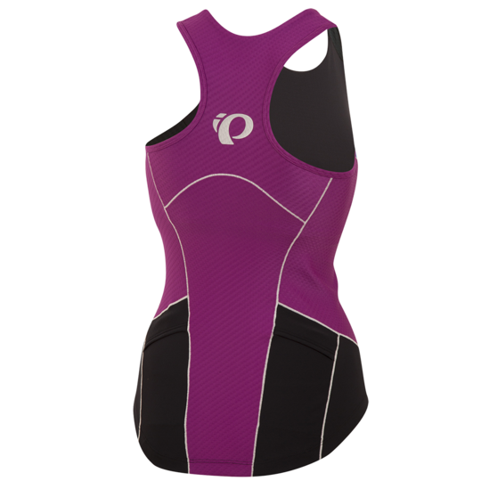 Women's ELITE Pursuit Tri Tank2
