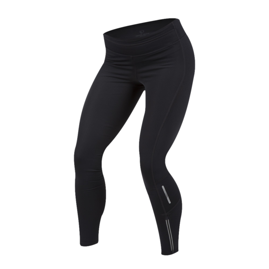 Women's Pursuit Thermal Tight