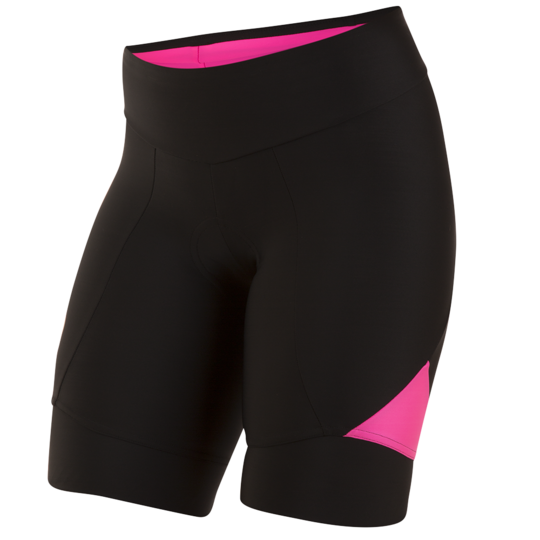 Women's SELECT Pursuit Short
