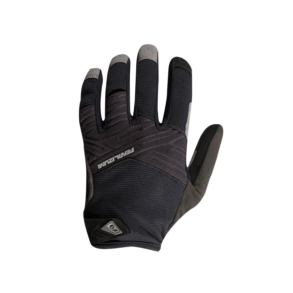 Men's Summit Glove1