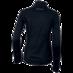 Women's MTB Barrier Jacket