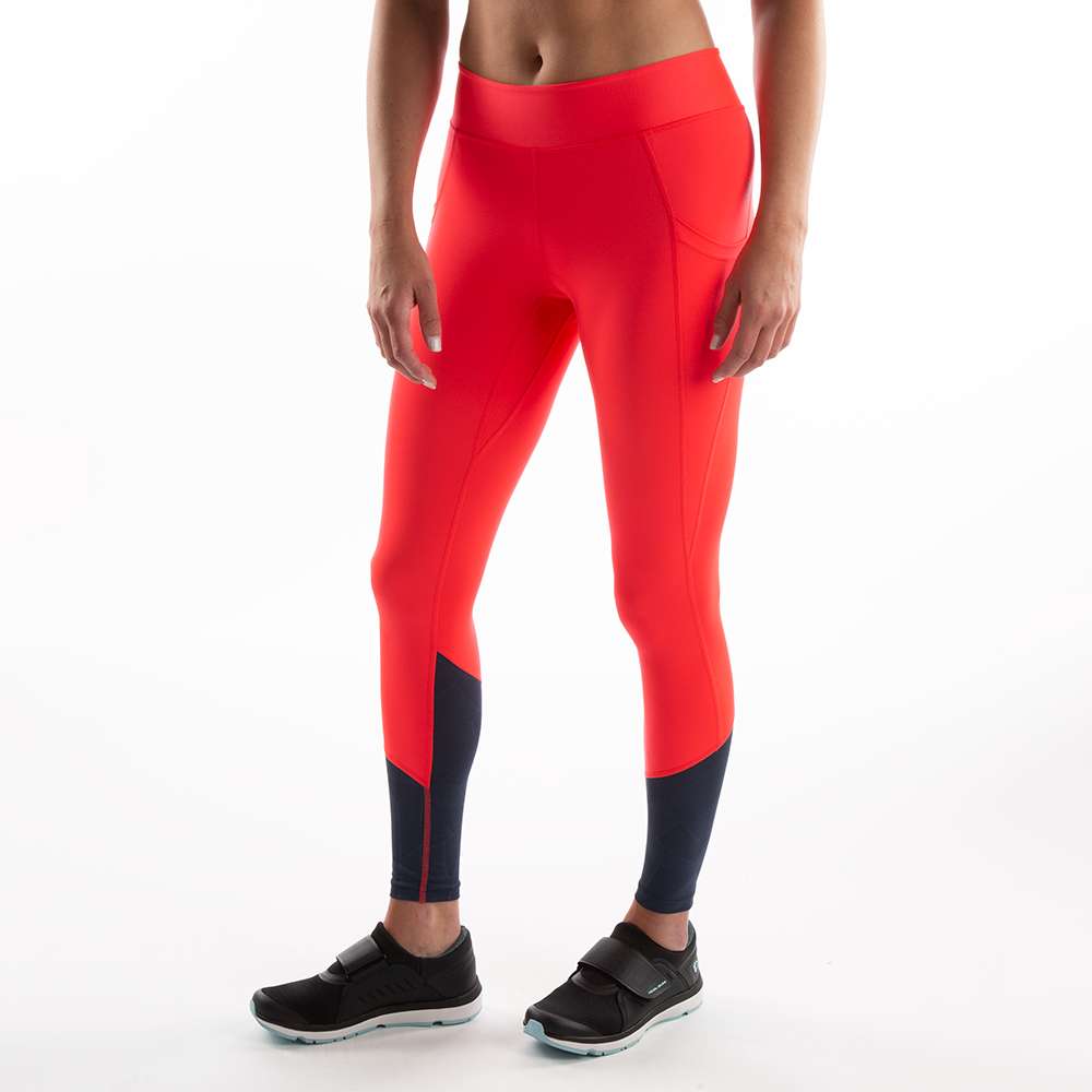 Women's Wander Tight4