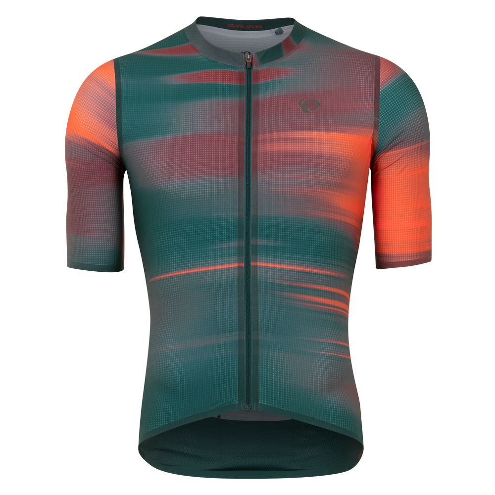 Men's PRO Air Jersey1