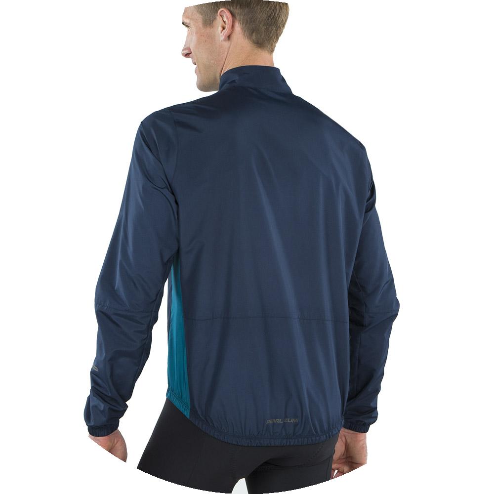 Men's SELECT Barrier Jacket4