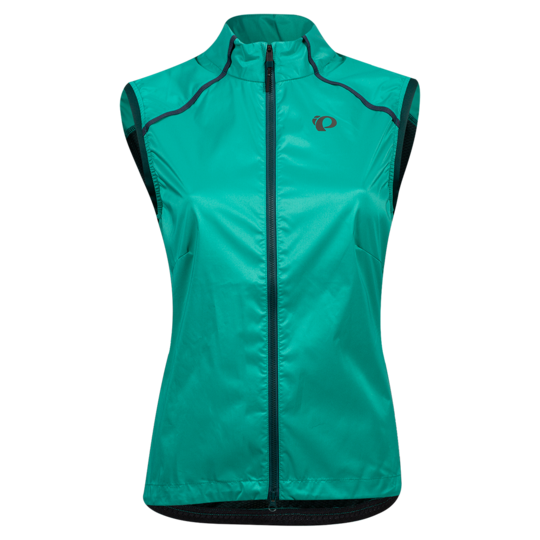 Women's Zephrr Barrier Vest thumb 0