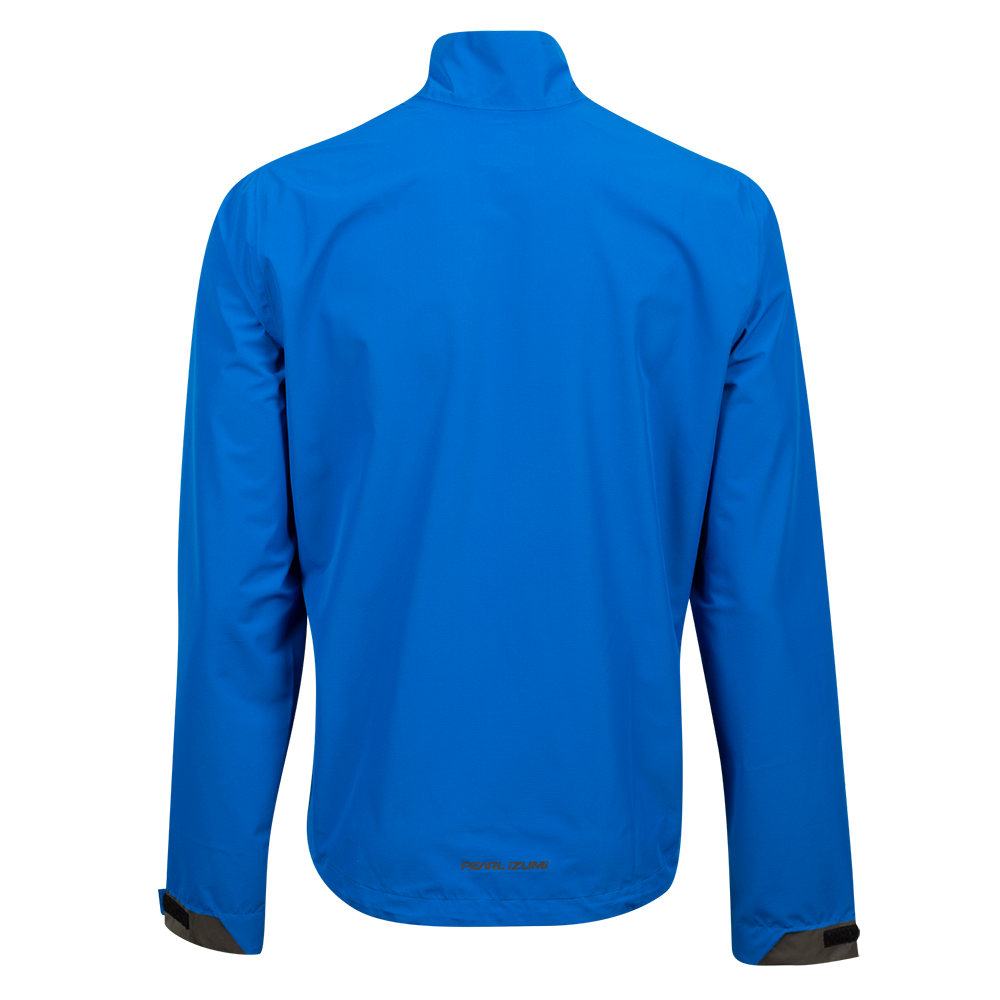 Men's Monsoon WxB Jacket2