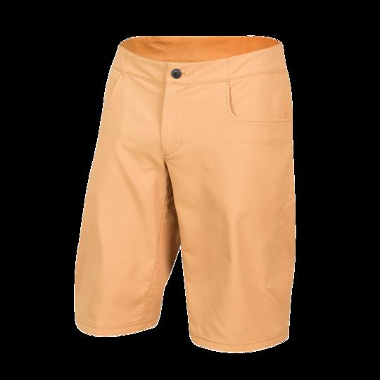 Men's Canyon Shell Short