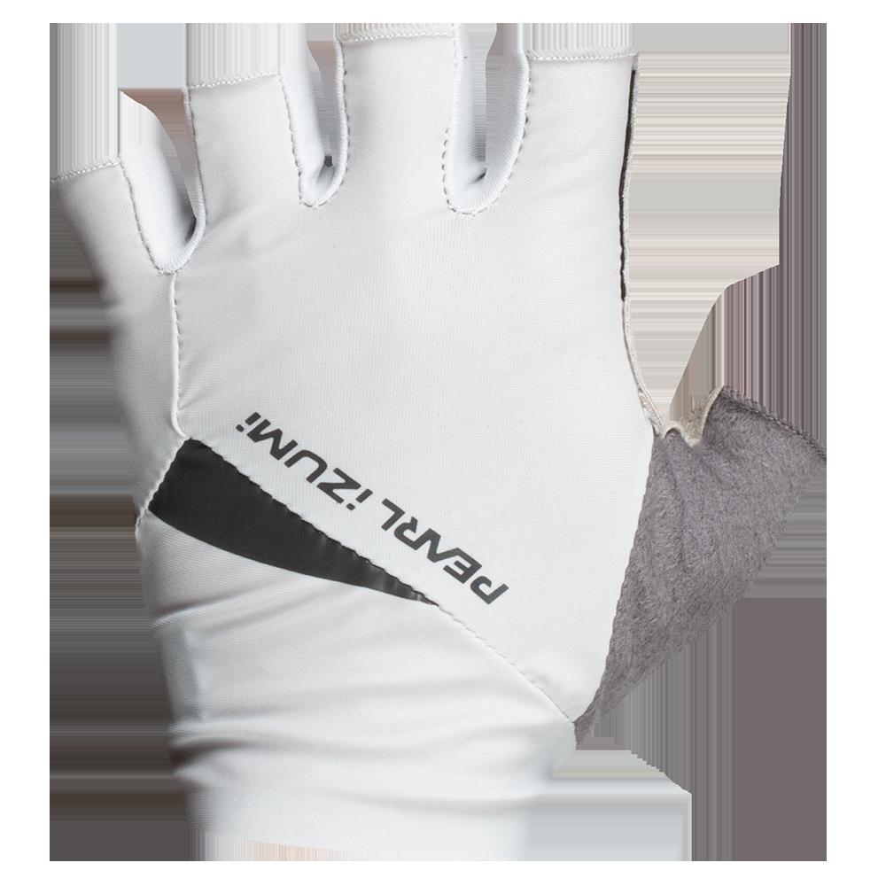 Women's PRO Gel Glove1