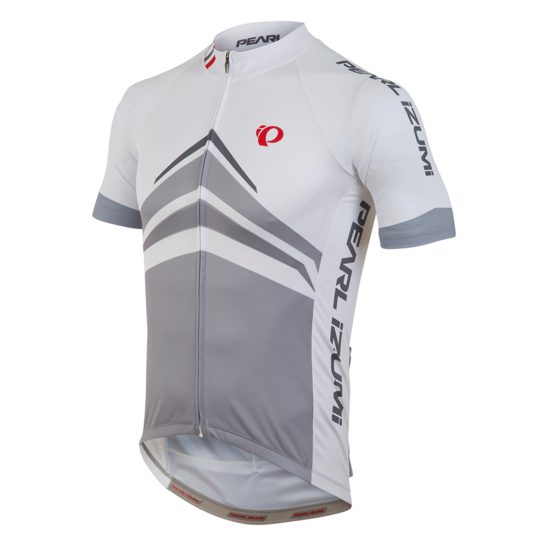 Men's ELITE Pursuit LTD Jersey1