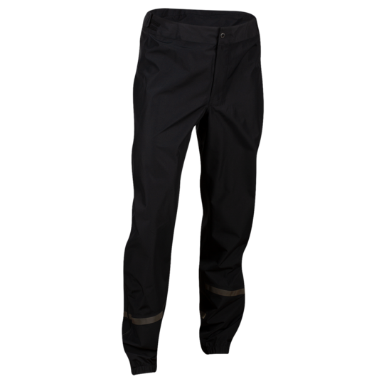 Men's Monsoon WxB Pant