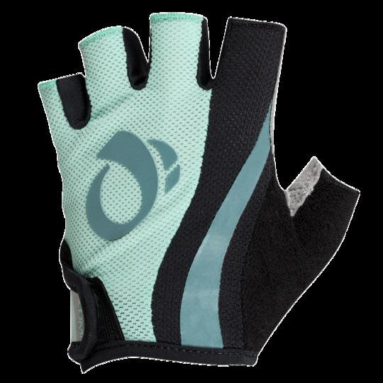 Women's SELECT Glove