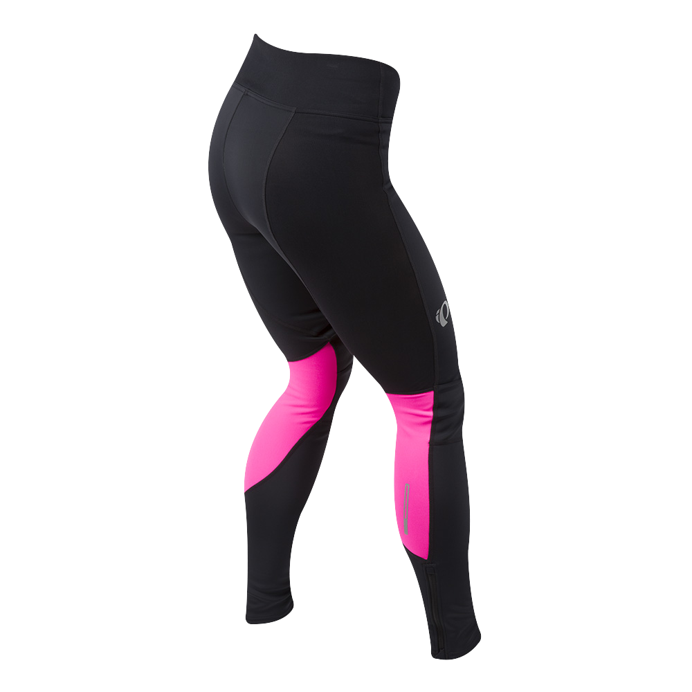 Women's ELITE Escape AmFIB Tight2