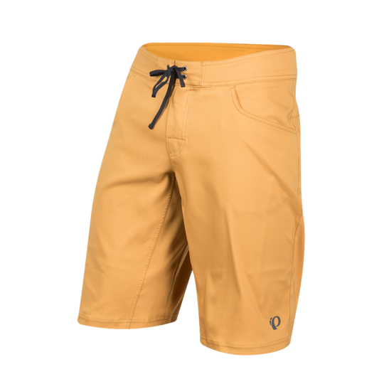 Men's Journey Short