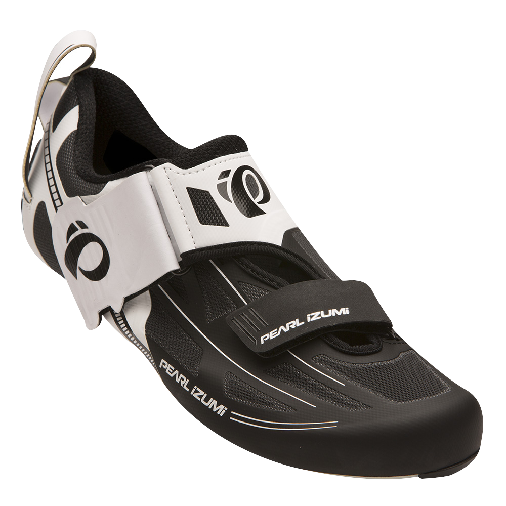 Men's Tri Fly ELITE v61
