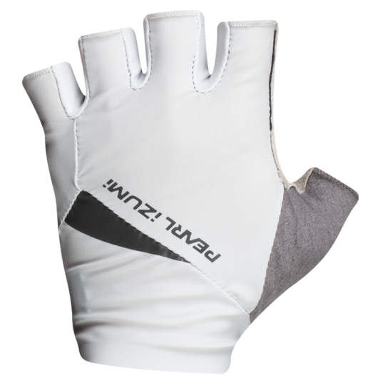 Women's PRO Gel Glove