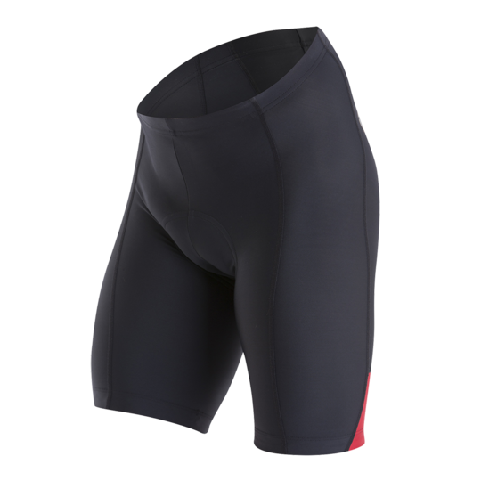 Men's Quest Splice Short