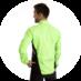 Men's ELITE Barrier Jacket