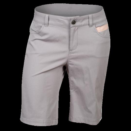 Women's Rove Short