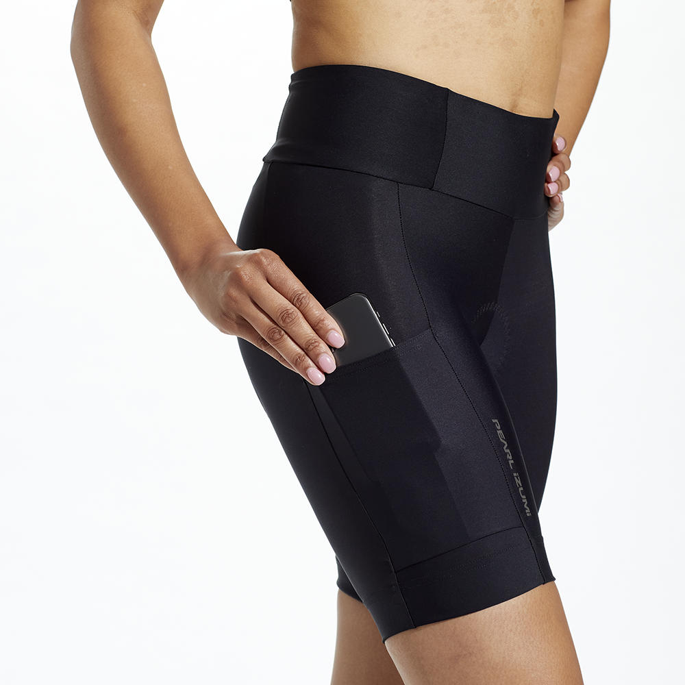 Women's Expedition Short3