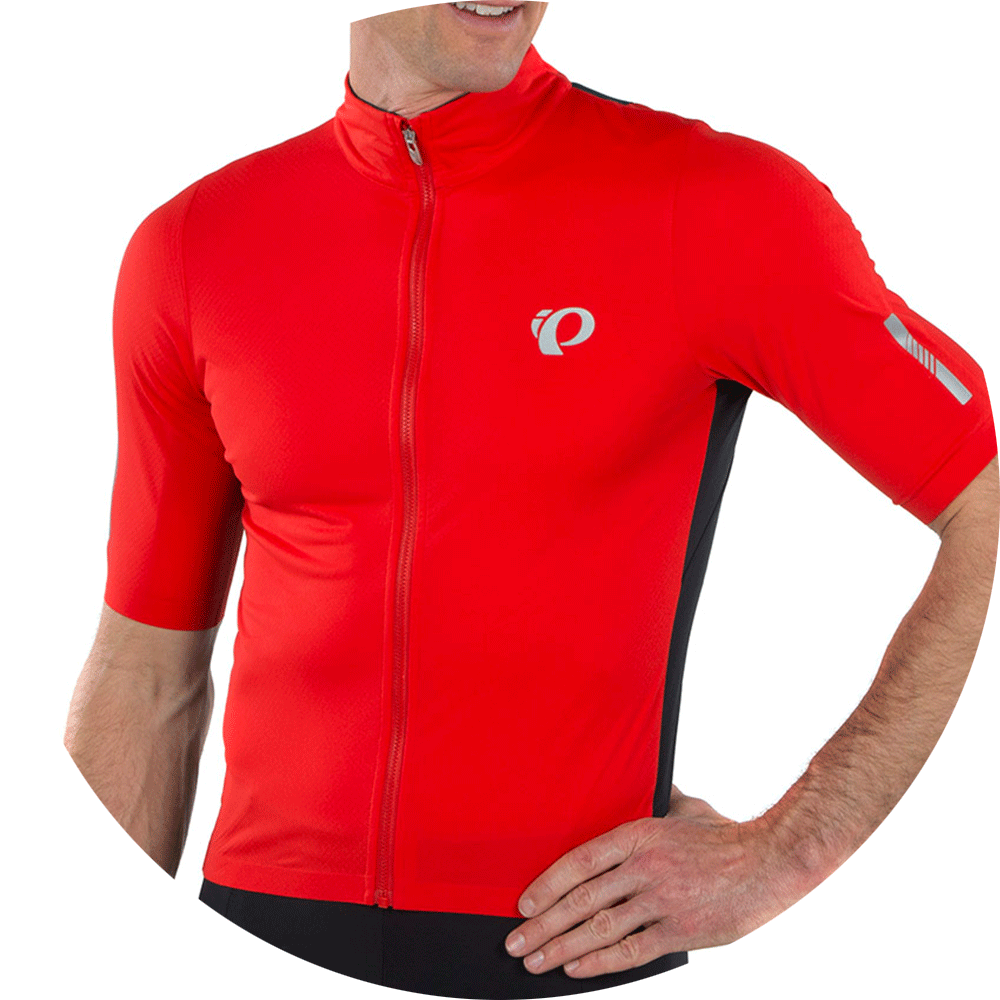 Men's PRO Pursuit Wind Jersey5