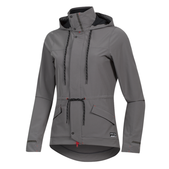 Women's Versa Barrier Jacket