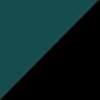 ESPACE/BLACK