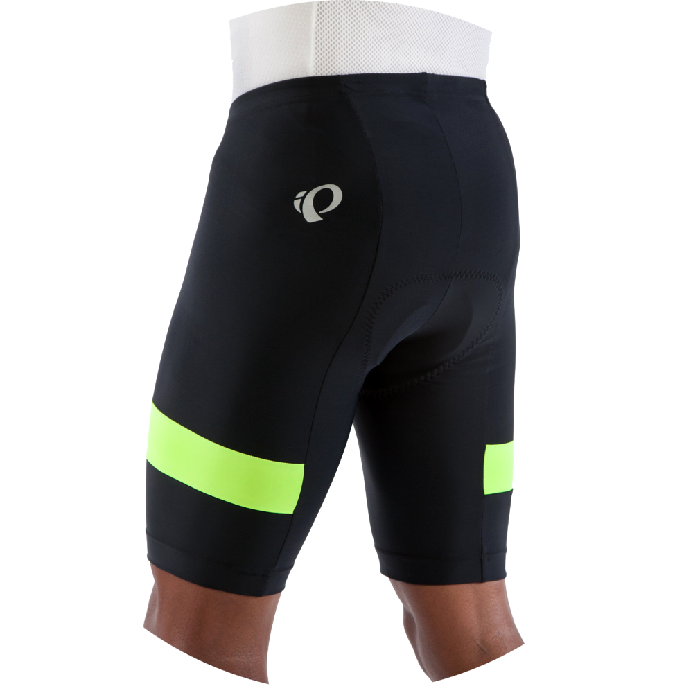 Men's Escape Quest Splice Short4