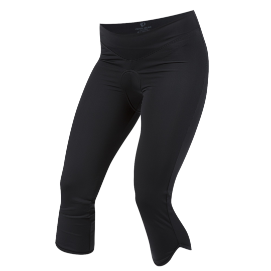 Women's SELECT Escape Cycling 3/4 Tight