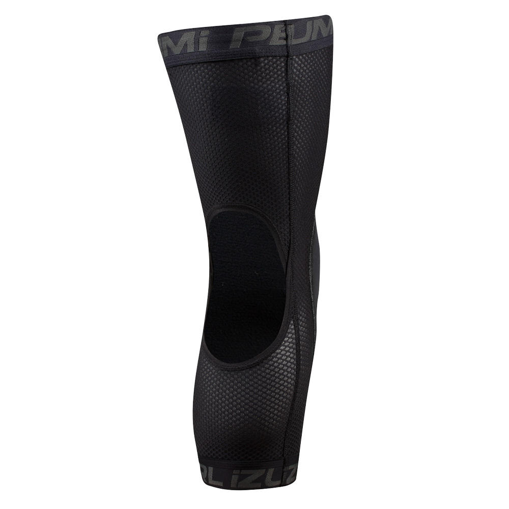 Summit Knee Guard2